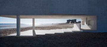Architecture_CapillaSeashore_VectorArchitects_07