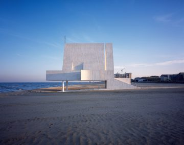Architecture_CapillaSeashore_VectorArchitects_08