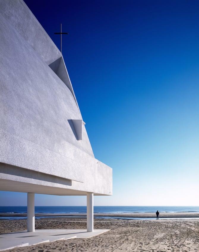Architecture_CapillaSeashore_VectorArchitects_09