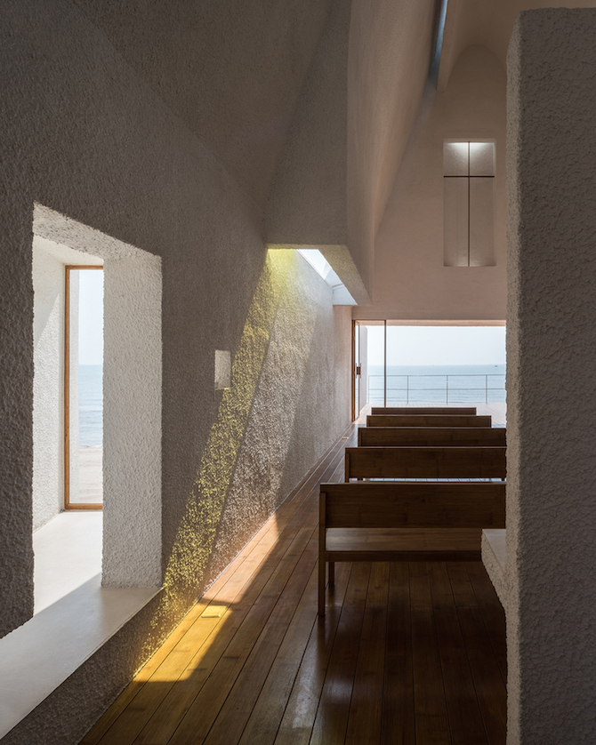 Architecture_CapillaSeashore_VectorArchitects_11
