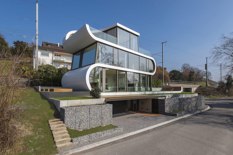 Architecture_Flexhouse_Zurich_Evolution_Design_01