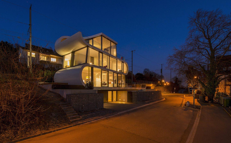 Architecture_Flexhouse_Zurich_Evolution_Design_02