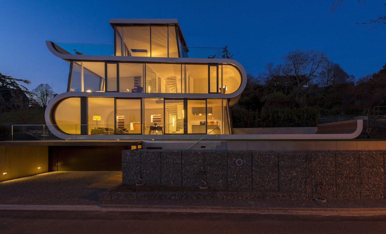 Architecture_Flexhouse_Zurich_Evolution_Design_03