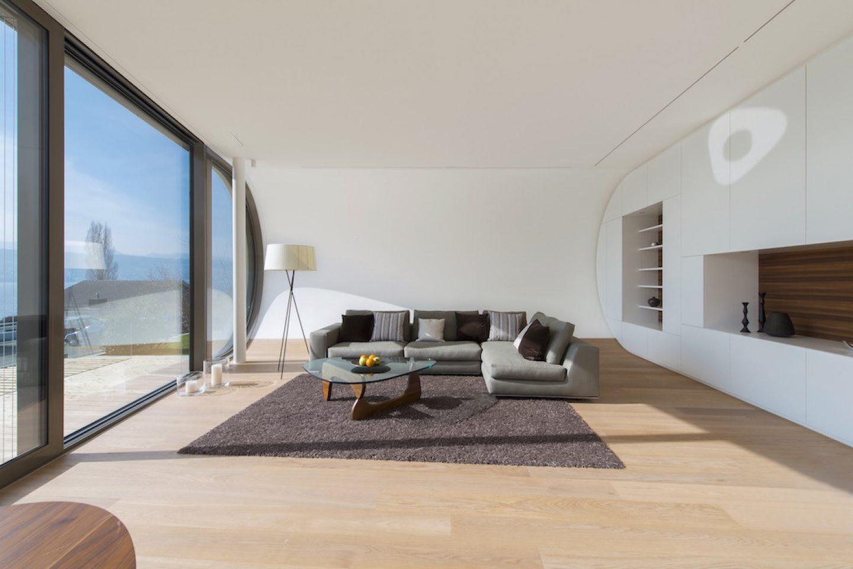 Architecture_Flexhouse_Zurich_Evolution_Design_06