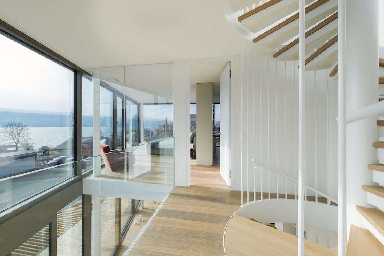 Architecture_Flexhouse_Zurich_Evolution_Design_08