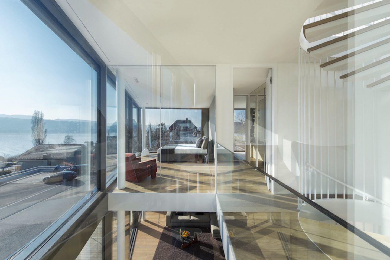 Architecture_Flexhouse_Zurich_Evolution_Design_09
