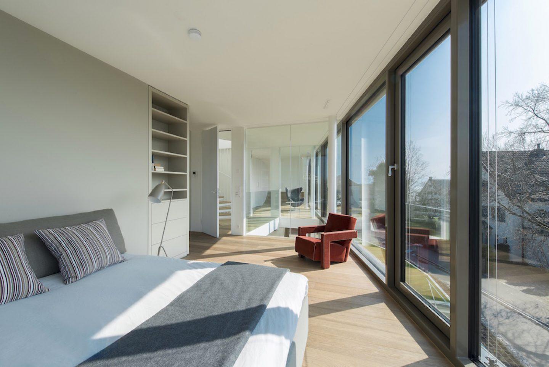 Architecture_Flexhouse_Zurich_Evolution_Design_12