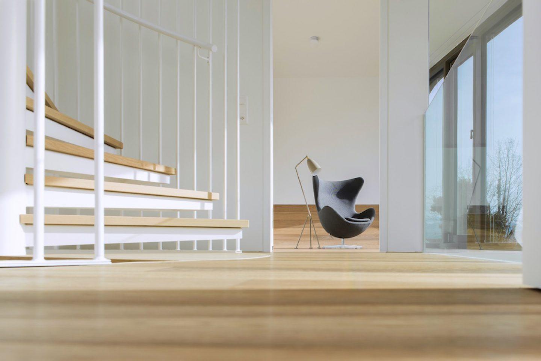 Architecture_Flexhouse_Zurich_Evolution_Design_14