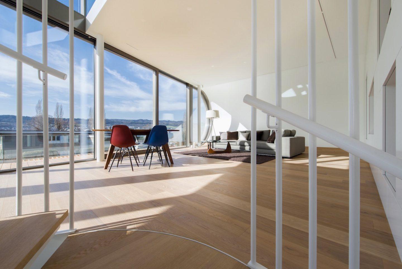 Architecture_Flexhouse_Zurich_Evolution_Design_15