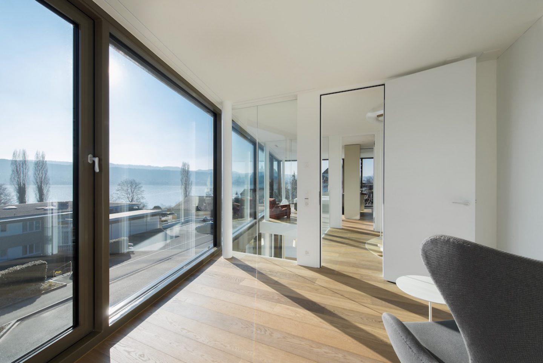 Architecture_Flexhouse_Zurich_Evolution_Design_16