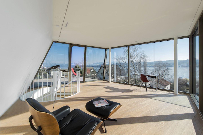 Architecture_Flexhouse_Zurich_Evolution_Design_17