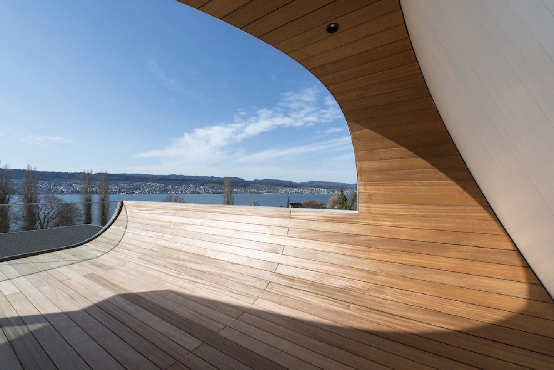 Architecture_Flexhouse_Zurich_Evolution_Design_19