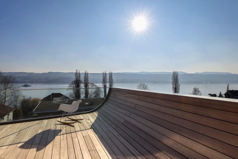 Architecture_Flexhouse_Zurich_Evolution_Design_20