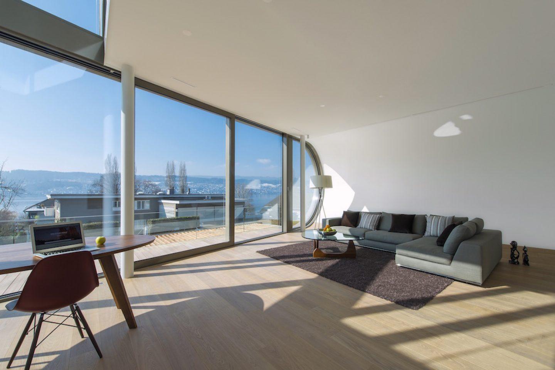 Architecture_Flexhouse_Zurich_Evolution_Design_21