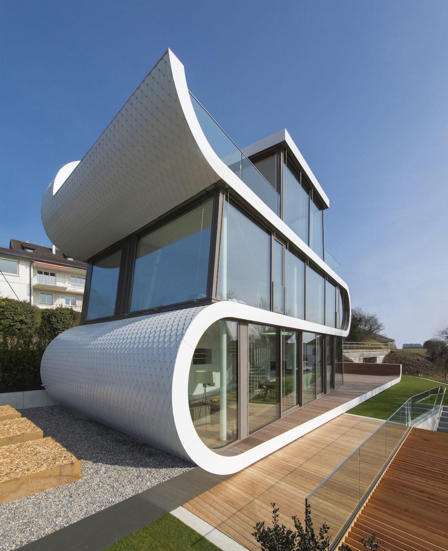 Architecture_Flexhouse_Zurich_Evolution_Design_24