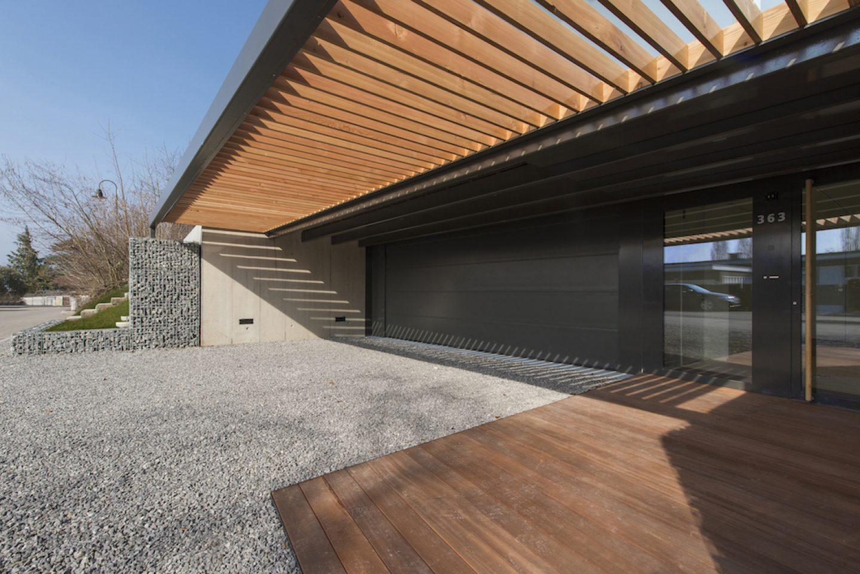 Architecture_Flexhouse_Zurich_Evolution_Design_25