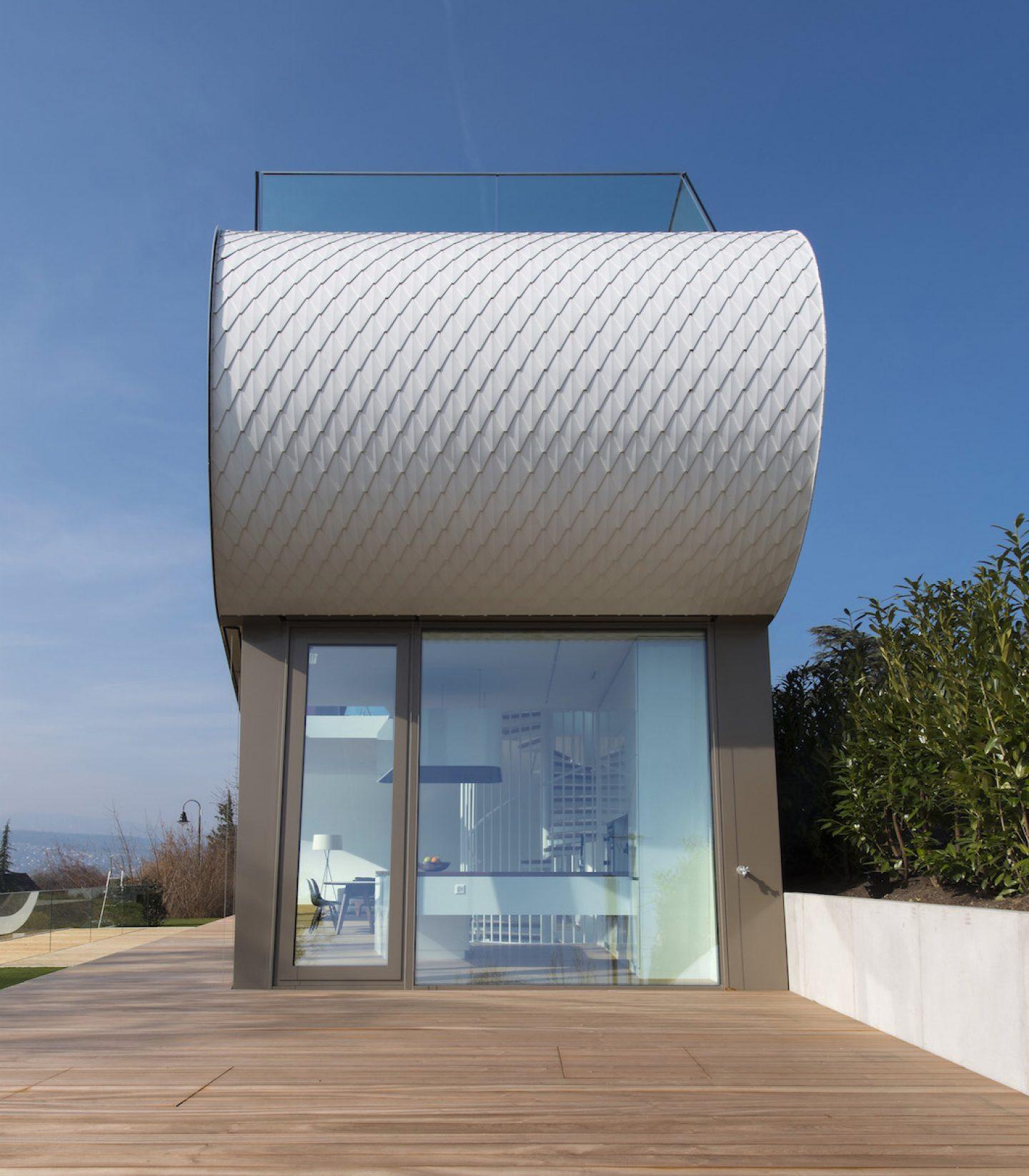 Architecture_Flexhouse_Zurich_Evolution_Design_26