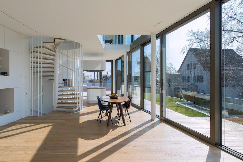 Architecture_Flexhouse_Zurich_Evolution_Design_28