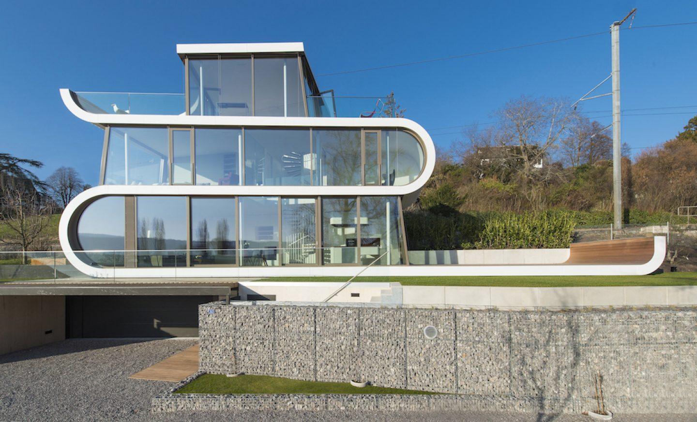 Architecture_Flexhouse_Zurich_Evolution_Design_29
