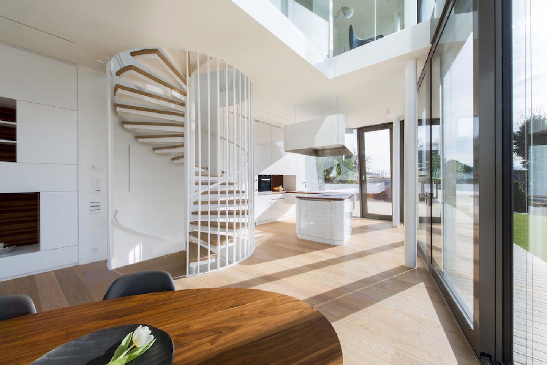 Architecture_Flexhouse_Zurich_Evolution_Design_32