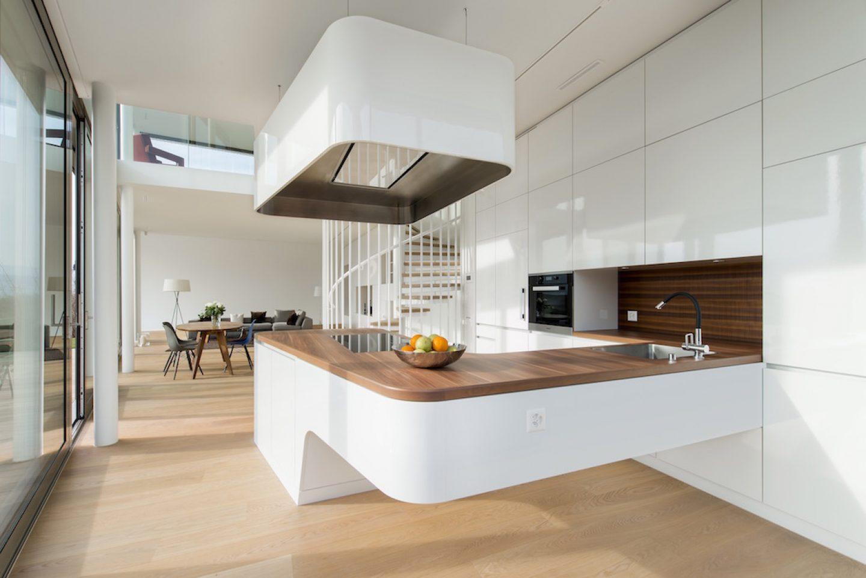 Architecture_Flexhouse_Zurich_Evolution_Design_33