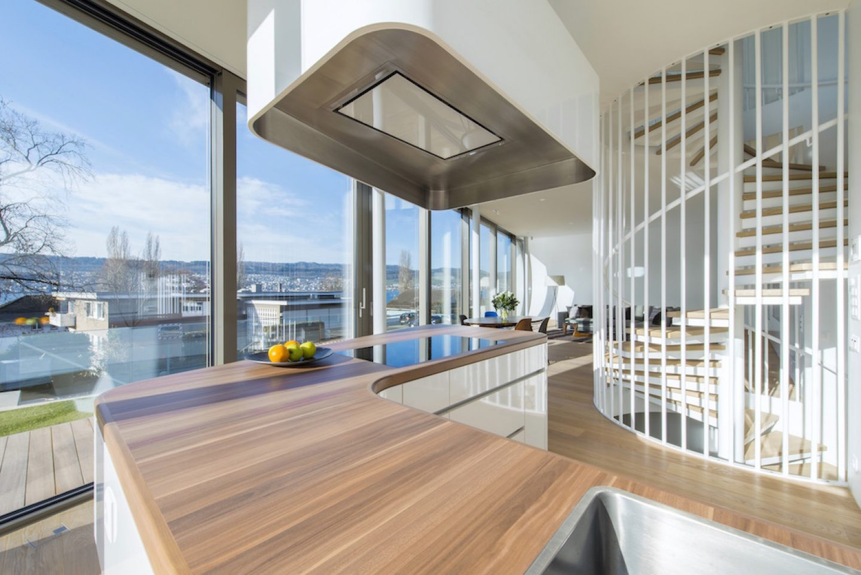 Architecture_Flexhouse_Zurich_Evolution_Design_34