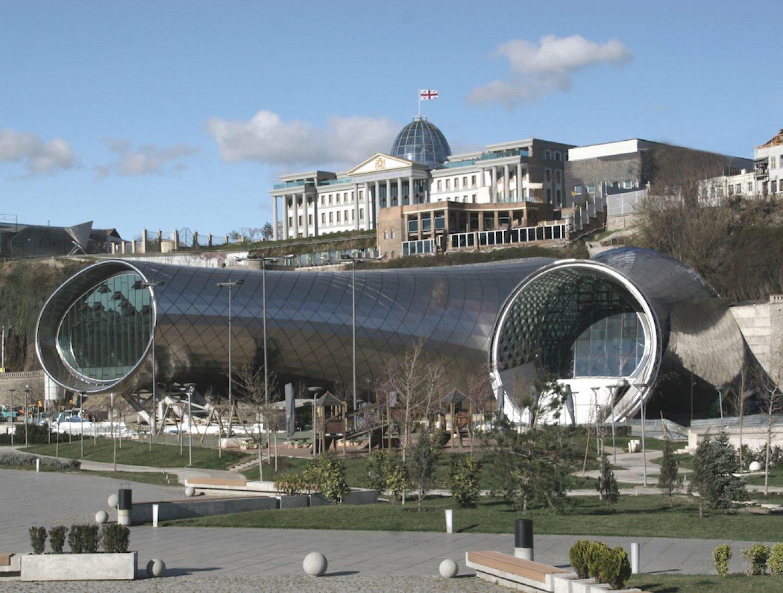 Architecture_Fuksas_Exhibition_01