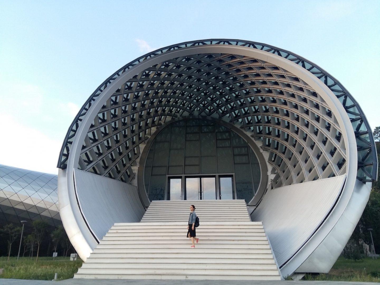 Architecture_Fuksas_Exhibition_06