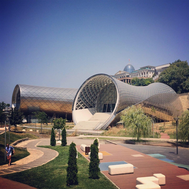 Architecture_Fuksas_Exhibition_07