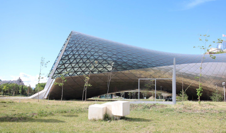 Architecture_Fuksas_Exhibition_09