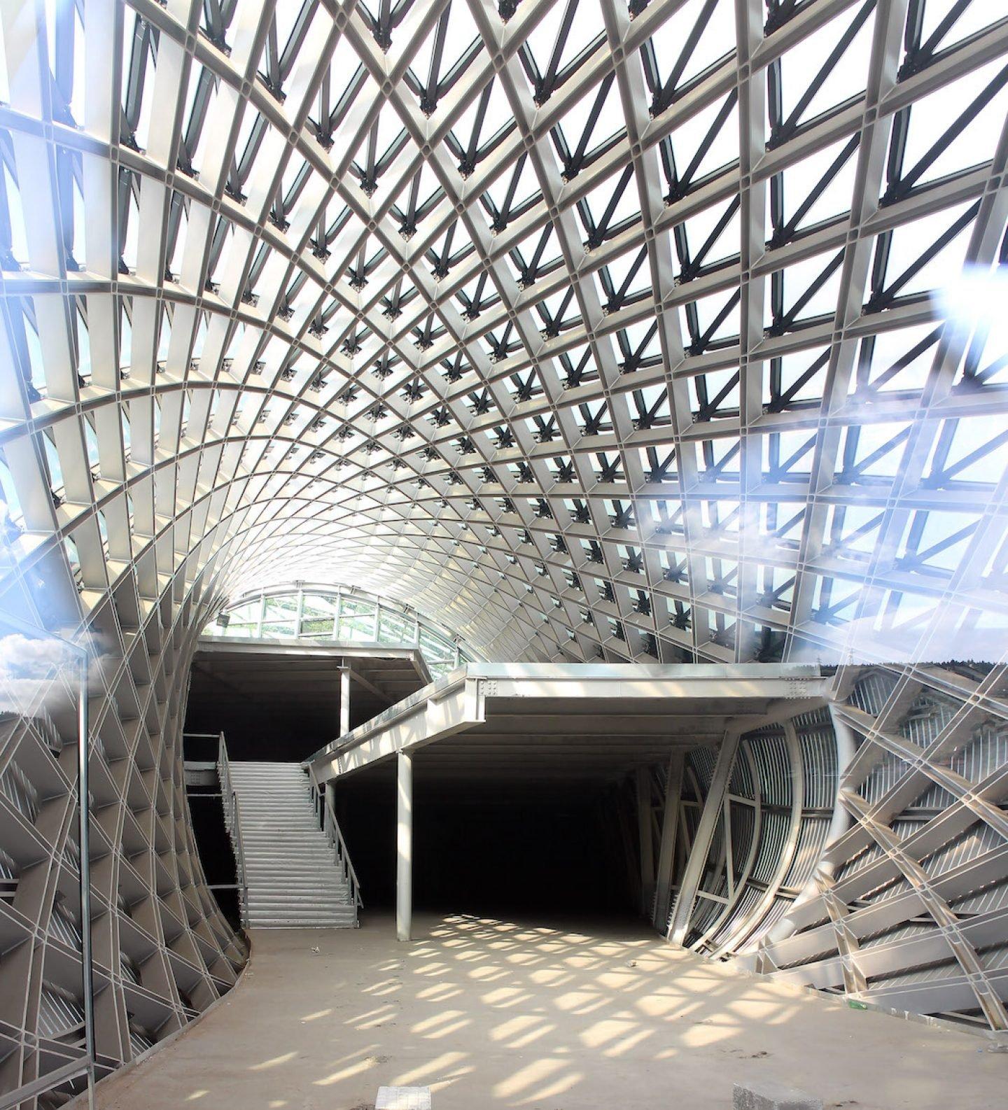 Architecture_Fuksas_Exhibition_10