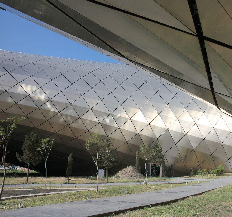 Architecture_Fuksas_Exhibition_11