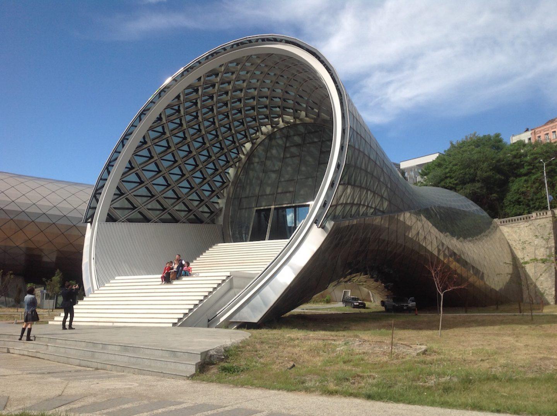 Architecture_Fuksas_Exhibition_12