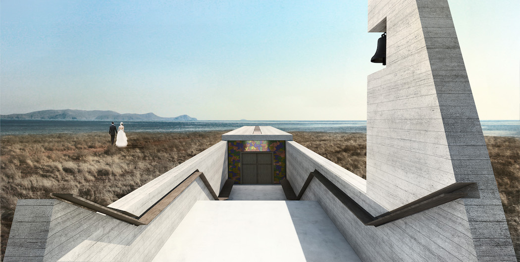 Architecture_OPA_Cross_Chapel_10