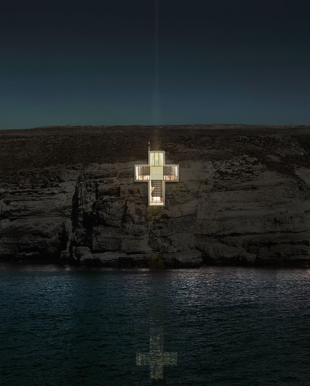 Architecture_OPA_Cross_Chapel_12