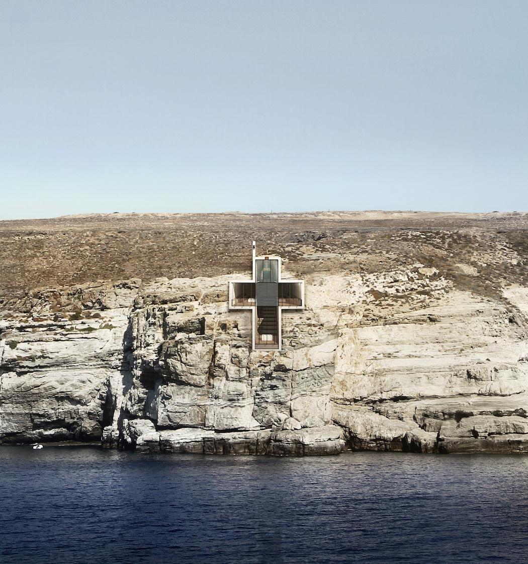 Architecture_OPA_Cross_Chapel_13