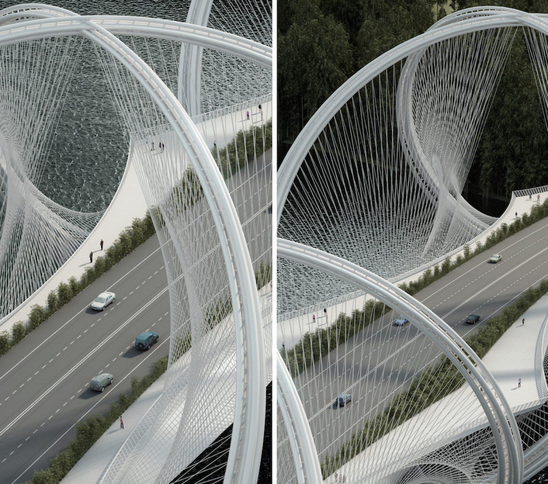 Architecture_ShanShanBridge_Penda05c