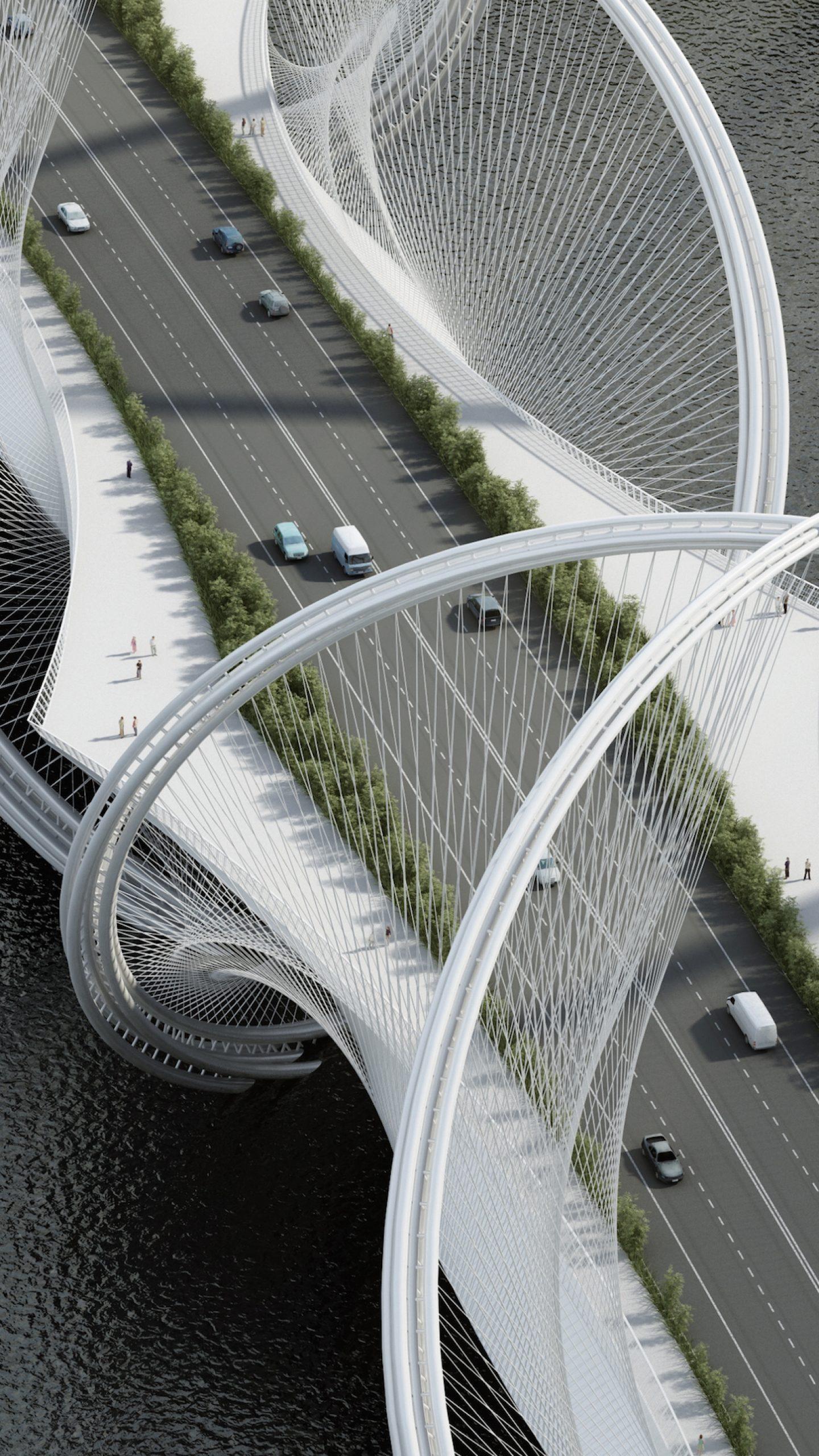 Architecture_ShanShanBridge_Penda06