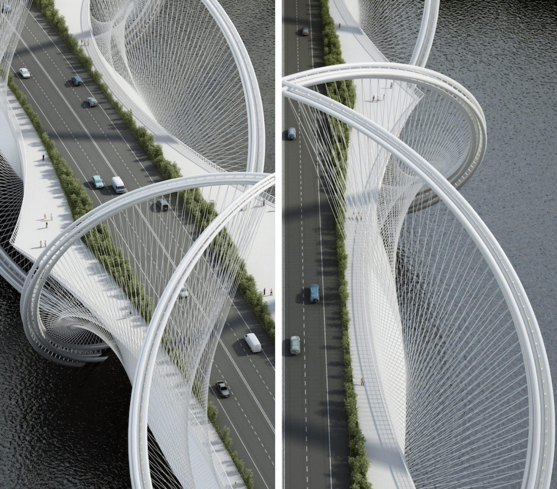 Architecture_ShanShanBridge_Penda06c