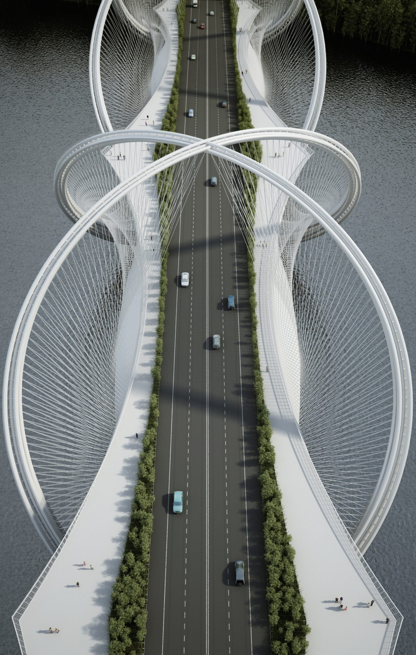 Architecture_ShanShanBridge_Penda07