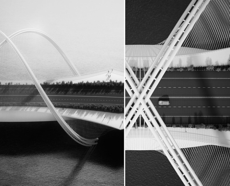Architecture_ShanShanBridge_Penda10a