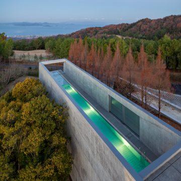 Architecture_Tadao_Anso_Setouchi_Aonagi_Hotel_01