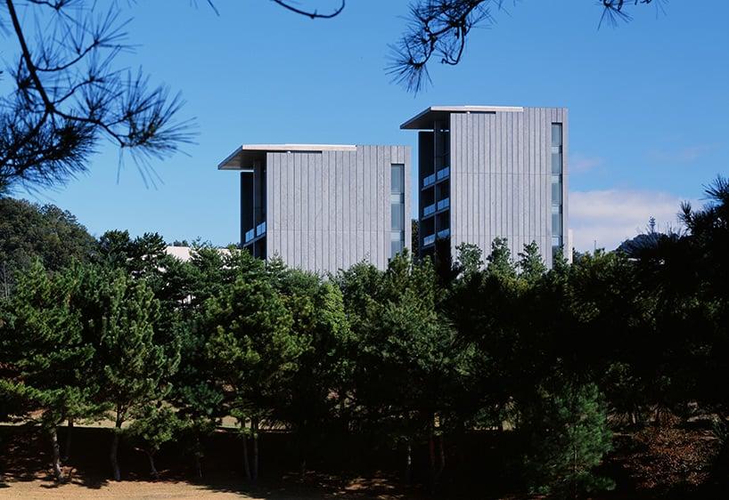 Architecture_Tadao_Anso_Setouchi_Aonagi_Hotel_02