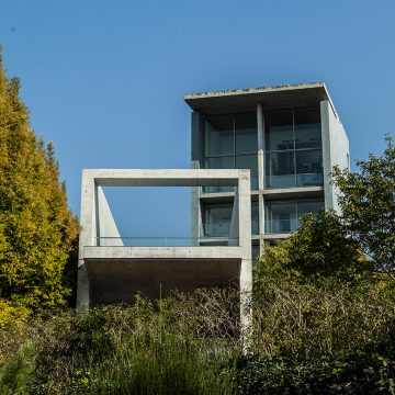 Architecture_Tadao_Anso_Setouchi_Aonagi_Hotel_03