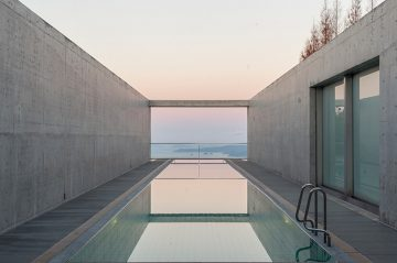 Architecture_Tadao_Anso_Setouchi_Aonagi_Hotel_04