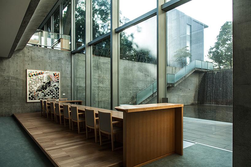 Architecture_Tadao_Anso_Setouchi_Aonagi_Hotel_05