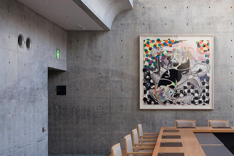 Architecture_Tadao_Anso_Setouchi_Aonagi_Hotel_06