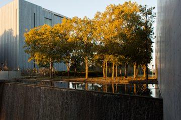 Architecture_Tadao_Anso_Setouchi_Aonagi_Hotel_07