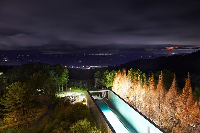 Architecture_Tadao_Anso_Setouchi_Aonagi_Hotel_09