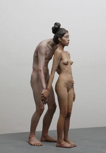 Art_Choi Xooang_Sculptures_12
